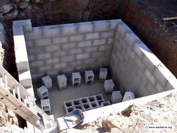 eautarcie die nachhaltige wasserverwaltung f r die welt. Black Bedroom Furniture Sets. Home Design Ideas